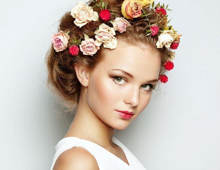 Συμβουλές ομορφιάς για το 2020 ανάλογα με το ζώδιο σου | vita.gr