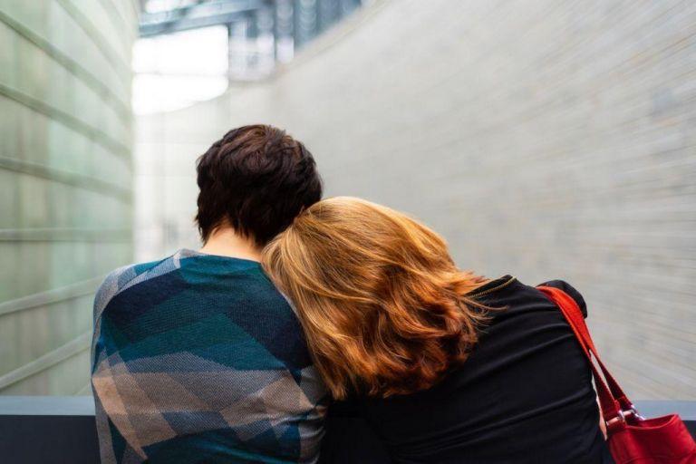 Πέντε πράγματα που εκνευρίζουν τον σύντροφό σου | vita.gr