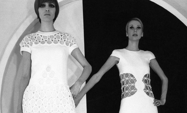 Οι συνδυασμοί ρούχων που θεωρούνται «πασέ» σήμερα | vita.gr