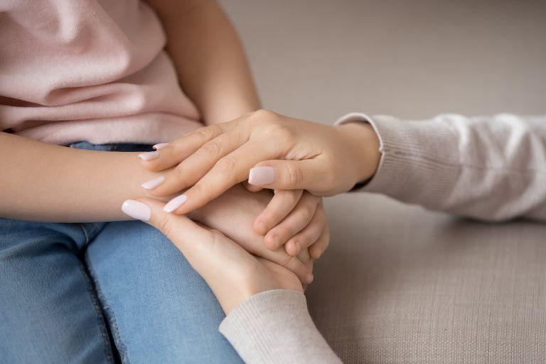 Τα παιδιά και η συνειδητή συγγνώμη | vita.gr