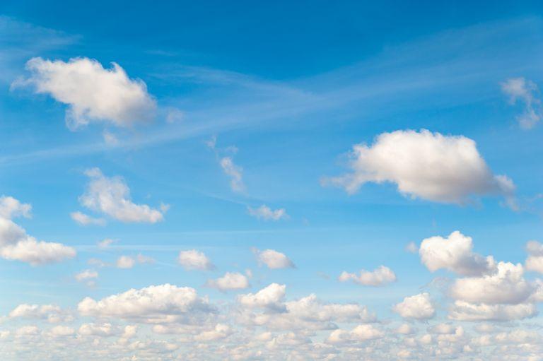 Βελτιώνεται ο καιρός – Ηλιοφάνεια σε όλη τη χώρα | vita.gr
