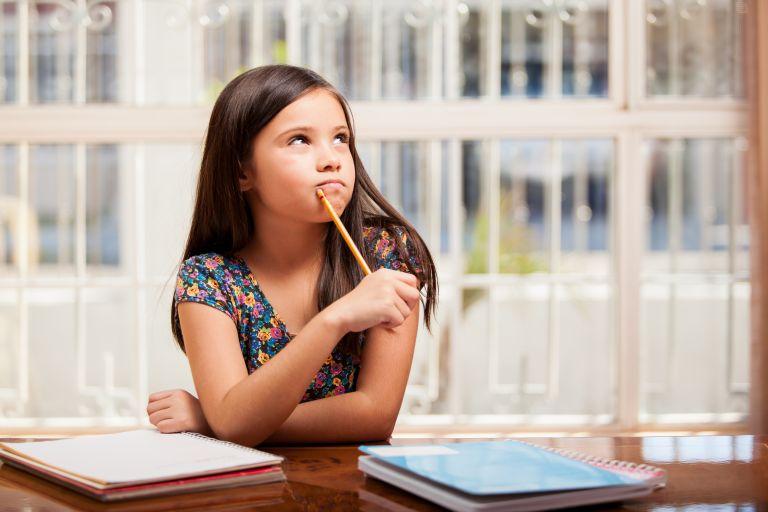 Παιδί: Πώς θα λύσει σωστά ένα πρόβλημα; | vita.gr