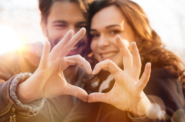 Ποια ζώδια λένε «σ' αγαπώ» χωρίς να το εννοούν; | vita.gr