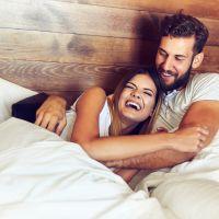 Έξι εύκολοι τρόποι να βελτιώσετε την ερωτική σας ζωή
