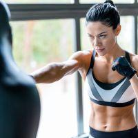 Πολεμικές τέχνες: Τα σωματικά και πνευματικά οφέλη που μας χαρίζουν