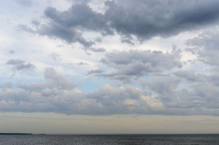 Αλλαγή σκηνικού του καιρού: Βροχές, καταιγίδες και ισχυροί άνεμοι | vita.gr