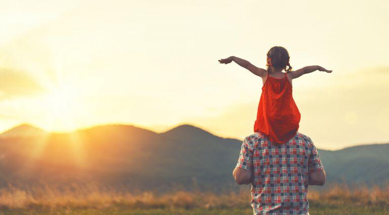 Βοηθώντας το παιδί να αναπτύξει συναισθηματική νοημοσύνη   vita.gr