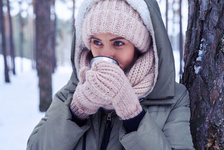 Πολύ κρύο και κακοκαιρία από το τέλος του μήνα | vita.gr