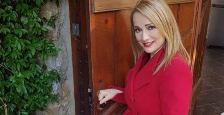 Νίκη Παλληκαράκη: Δείτε την έφηβη! | vita.gr
