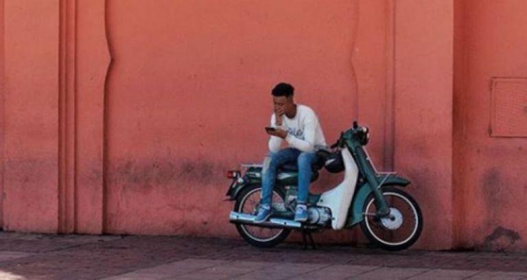 WhatsApp: Οι συνομιλίες σας μπορεί να φαίνονται στο Google Search | vita.gr
