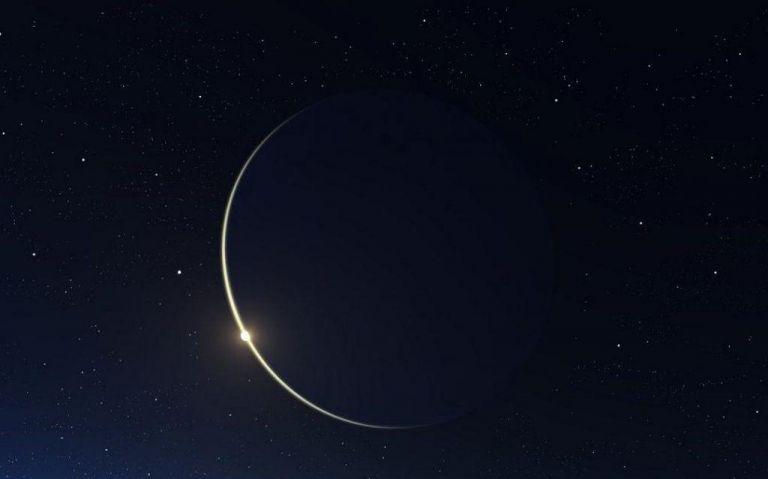 Ποια ζώδια επηρεάζονται θετικά από τη Νέα Σελήνη; | vita.gr