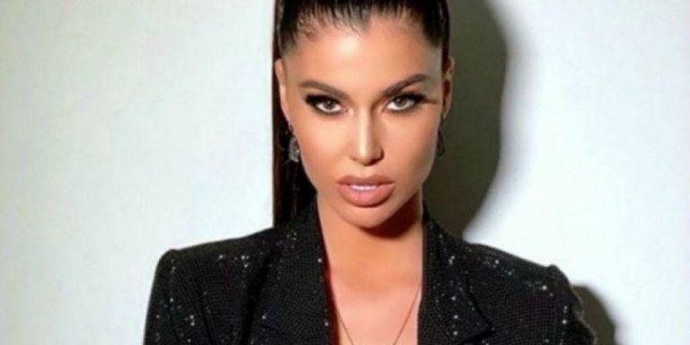 Ιωάννα Μπέλλα: Μετακομίζει λόγω…έρωτα!   vita.gr