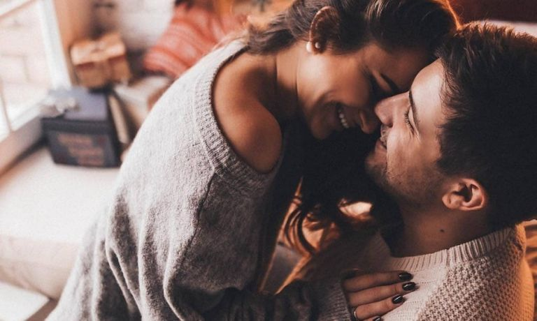 Αυτός ο τρόπος ερωτικής συνεύρεσης αυξάνει τις πιθανότητες για εγκυμοσύνη | vita.gr