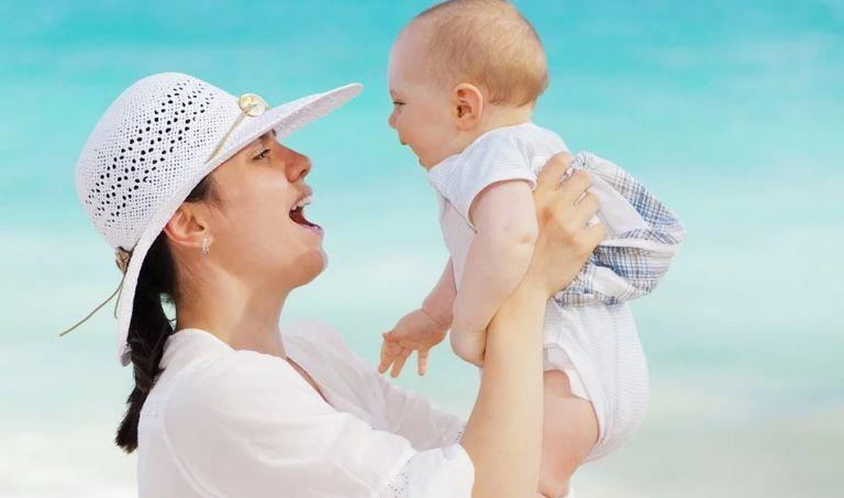 Αν κάνετε τα παρακάτω το παιδί σας κινδυνεύει από άσθμα | vita.gr