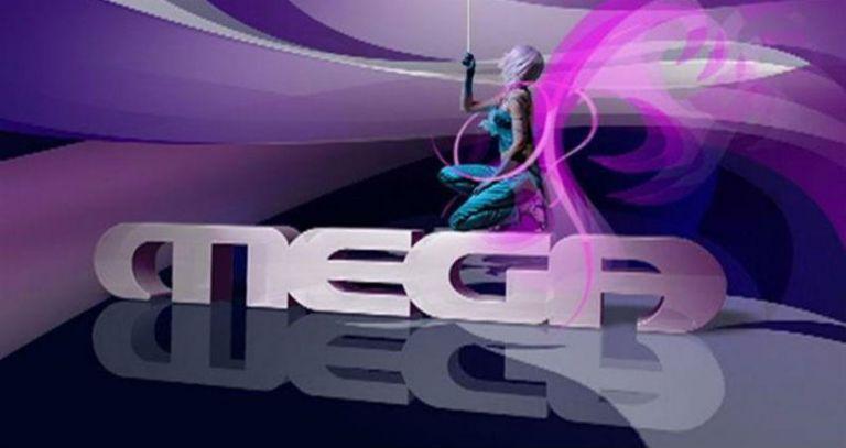 MEGA όπως πάντα: Το νέο βίντεο πριν την μεγάλη επιστροφή του καναλιού | vita.gr