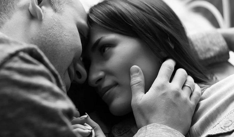 Αυτά αποδεικνύουν ότι η μονογαμία δεν είναι για εσένα | vita.gr