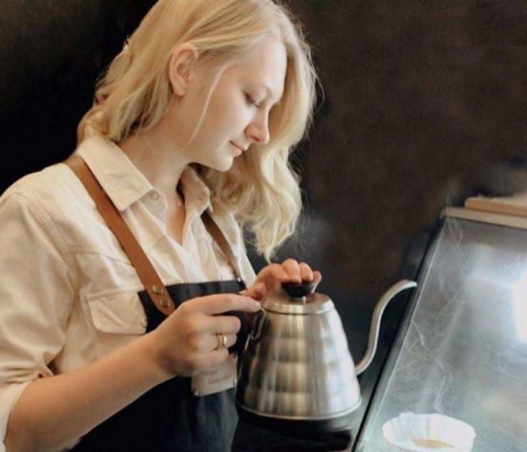 Καφές: Τελικά κάνει καλό ή κακό στην υγεία μας; | vita.gr