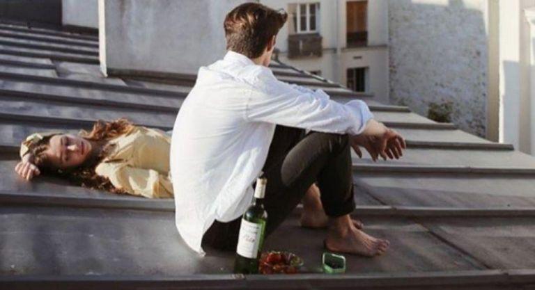 Πέντε λάθη που δεν πρέπει να κάνει στο πρώτο ραντεβού! | vita.gr