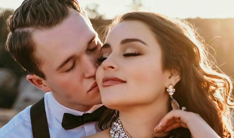 Όταν ο σύντροφός σου σε ρωτάει για τις πρώην σχέσεις σου | vita.gr