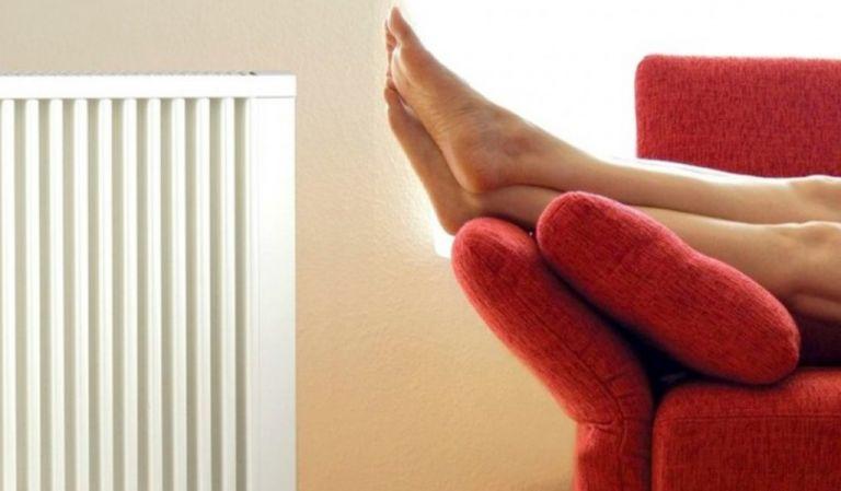 Η ατμόσφαιρα του σπιτιού σου επηρεάζει την υγεία σου | vita.gr