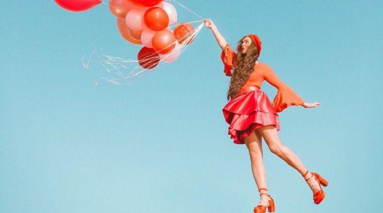 Αλήθειες που πρέπει να ξέρεις για τον έρωτα | vita.gr