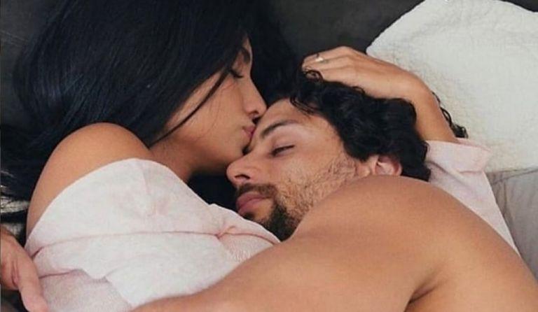 Μήπως για αυτό δεν τα πάτε και τόσο καλά στο κρεβάτι; | vita.gr