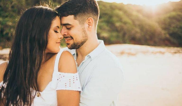 Tips για το καλύτερο ερωτικό κρεβάτι | vita.gr