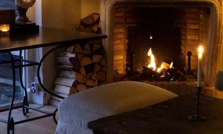 Για αυτόν τον λόγο πρέπει να κλείνετε τις πηγές θέρμανσης όταν κοιμάστε | vita.gr