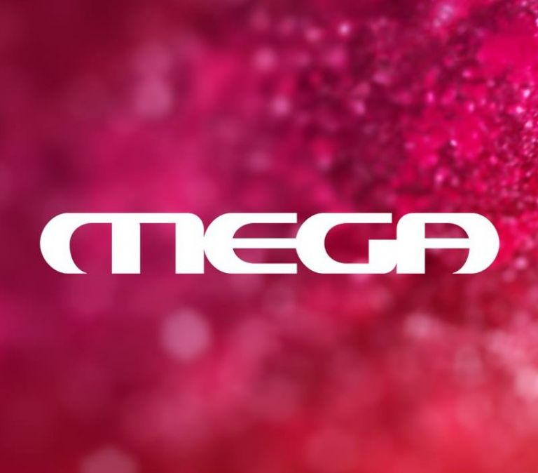 Mega : To αναλυτικό πρόγραμμα και τα πρόσωπα του καναλιού | vita.gr
