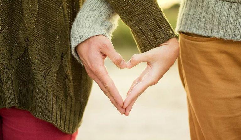 Τόσο σημαντικό είναι το ερωτικό κρεβάτι σε μια σχέση   vita.gr