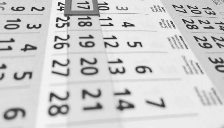 Η σημασία της ημέρας που γεννήθηκες | vita.gr
