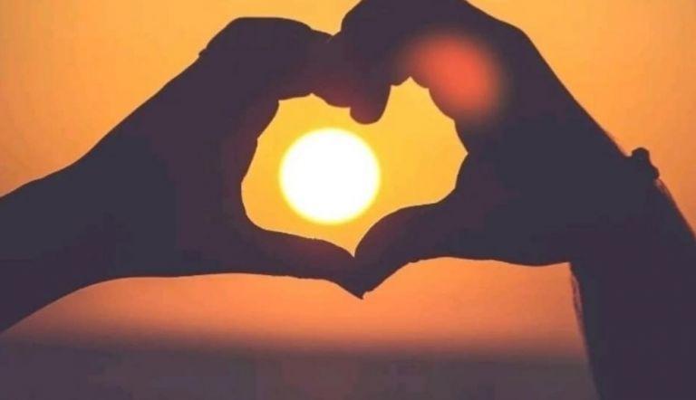 Όταν ερωτεύονται οι άντρες του ζωδιακού κύκλου | vita.gr