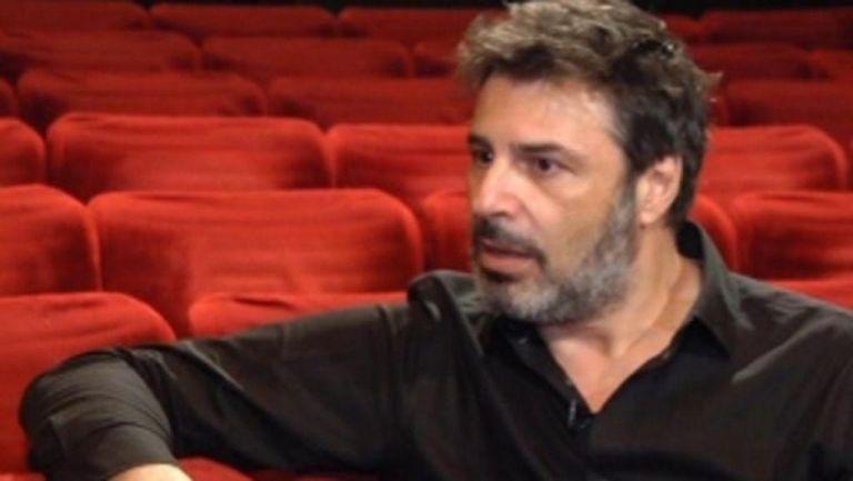 Βασίλης Παλαιολόγος: «Ο Νίκος Σεργιανόπουλος ήταν ένας υπέροχος άνθρωπος, αλλά…»   vita.gr