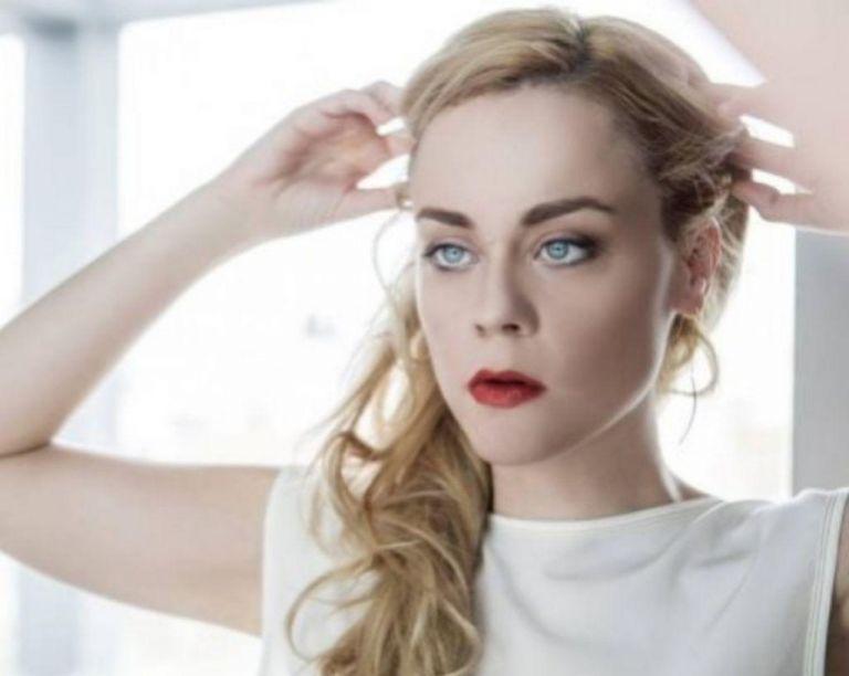 Λένα Παπαληγούρα: Χαρμόσυνα νέα για την ηθοποιό | vita.gr
