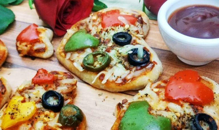Τα πιάτα που νόμιζες ότι τρώνε στην Ιταλία αλλά δεν έχουν καμία σχέση | vita.gr