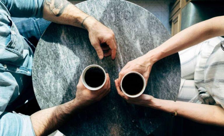 Θέλεις ανοιχτή σχέση αλλά δεν ξέρεις πώς να του το πεις | vita.gr
