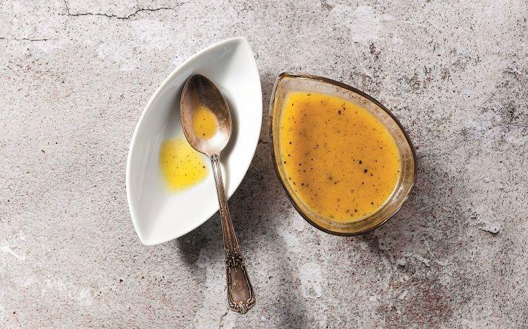 Έτσι θα δώσετε γεύση στα ψητά σας | vita.gr