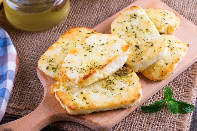 Τυρί σαγανάκι   vita.gr