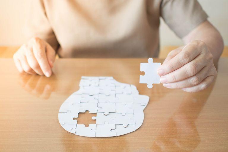 Απλοί τρόποι να εξασκήσετε τη μνήμη σας | vita.gr