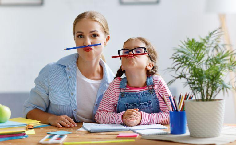Όλα όσα δεν πρέπει να κάνετε για την ευημερία των παιδιών σας | vita.gr
