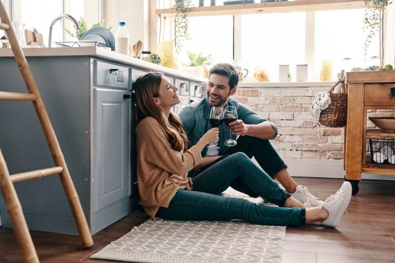 Κάντε τον σύντροφό σας να νιώσει ξεχωριστός | vita.gr