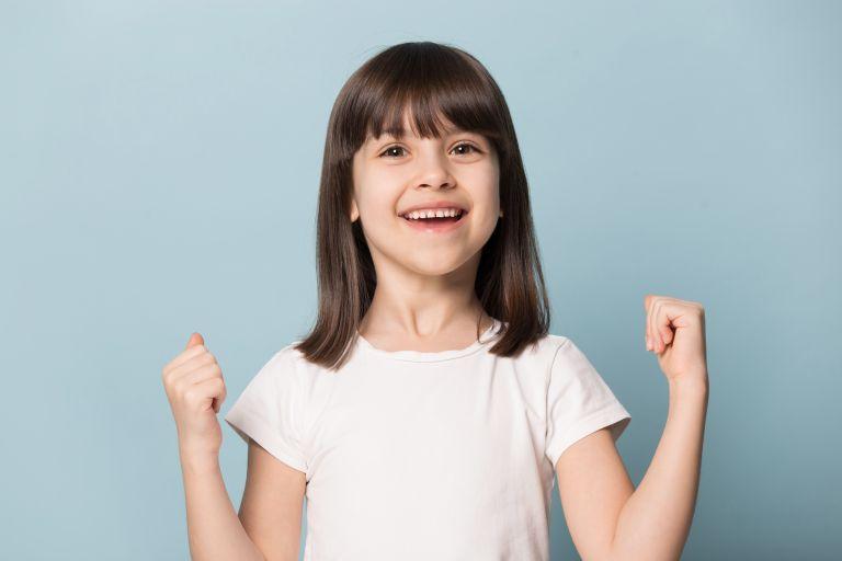 Πώς επιβραβεύουμε σωστά το παιδί;   vita.gr