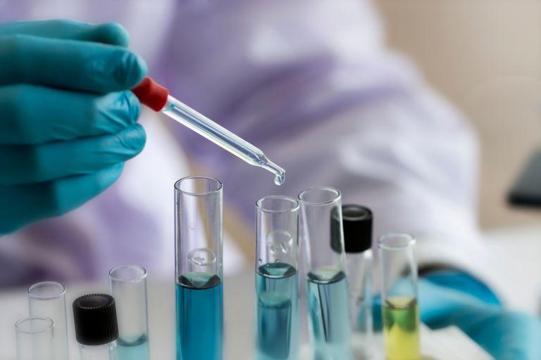 Υπάρχουν σημάδια που «προειδοποιούν» για τον καρκίνο; | vita.gr