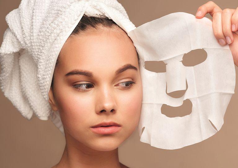 Τα beauty trends που θα καθορίσουν το μέλλον | vita.gr