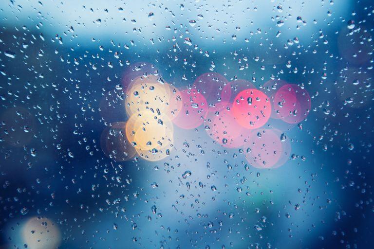 Πρόγνωση Καλλιάνου στο MEGA: Τοπικές βροχές και καταιγίδες   vita.gr