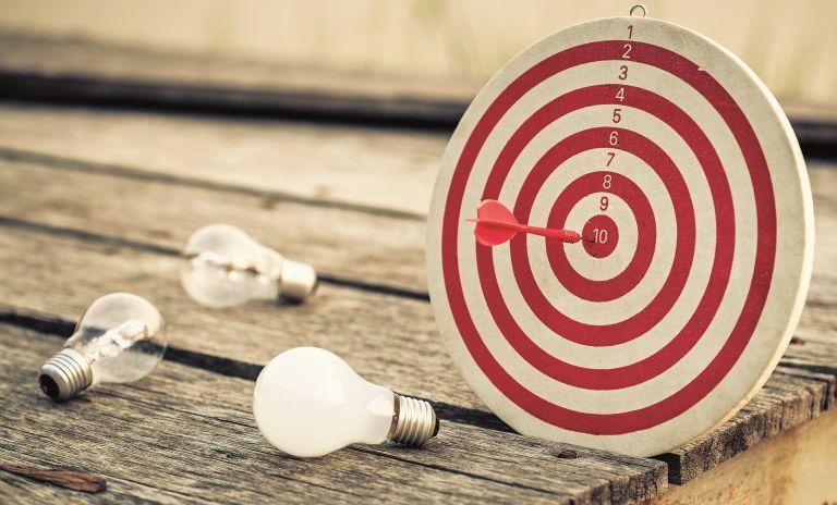 Τα βήματα για να πετύχουμε τους στόχους μας | vita.gr