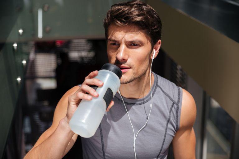 Άντρας: Το grooming της γυμναστικής | vita.gr