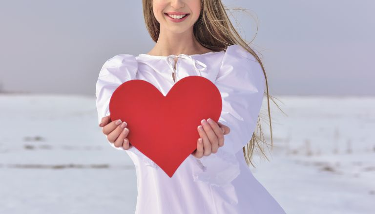 Καρδιαγγειακές παθήσεις: Ένας ύπουλος εχθρός της υγείας των γυναικών | vita.gr