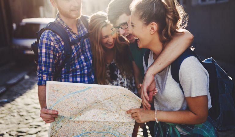 Πώς αποφεύγουμε τις ασθένειες ενώ ταξιδεύουμε; | vita.gr