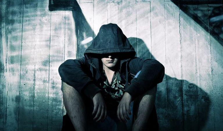 Ο Ιχθύς είναι πιο αναίσθητος από όσο νομίζεις | vita.gr